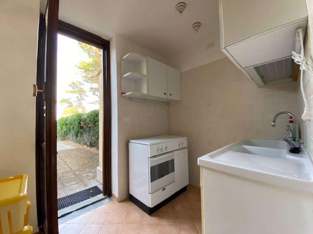Sabaudia - Villino in residence a pochi passi da Torre Paola, foto 8