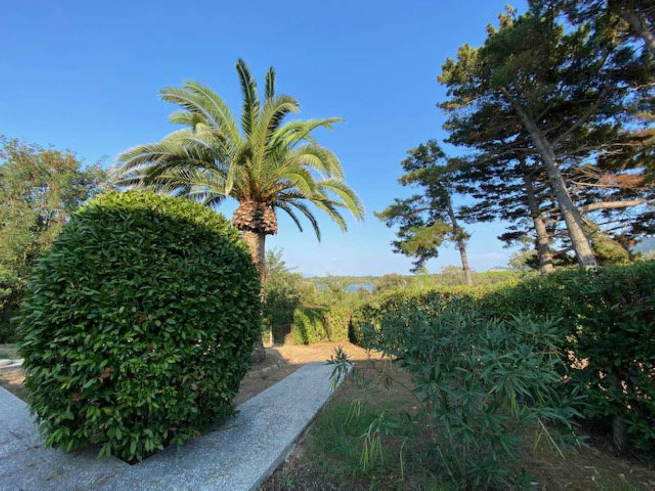 Sabaudia - Villino in residence a pochi passi da Torre Paola, foto 1