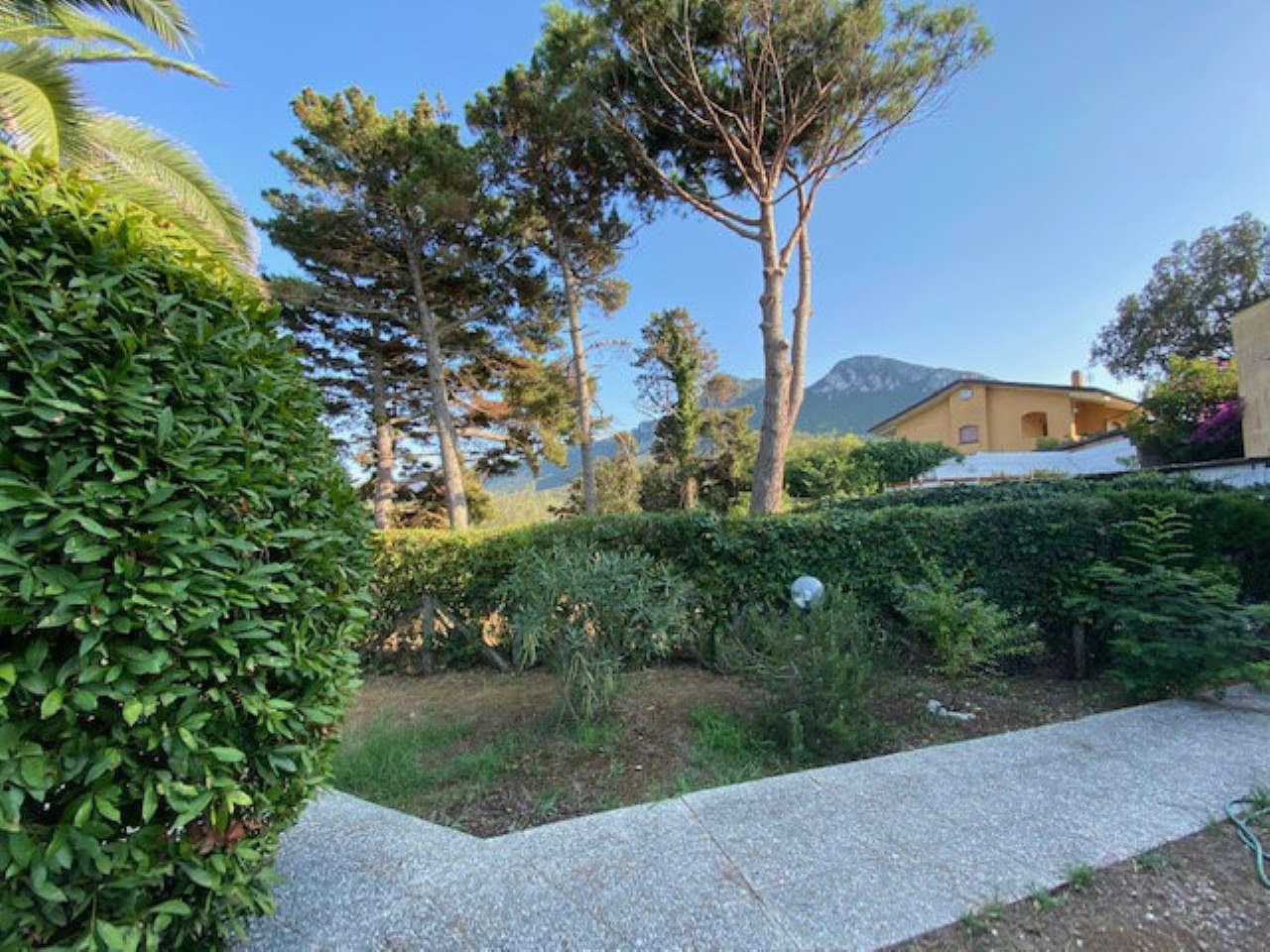 Sabaudia - Villino in residence a pochi passi da Torre Paola, foto 2
