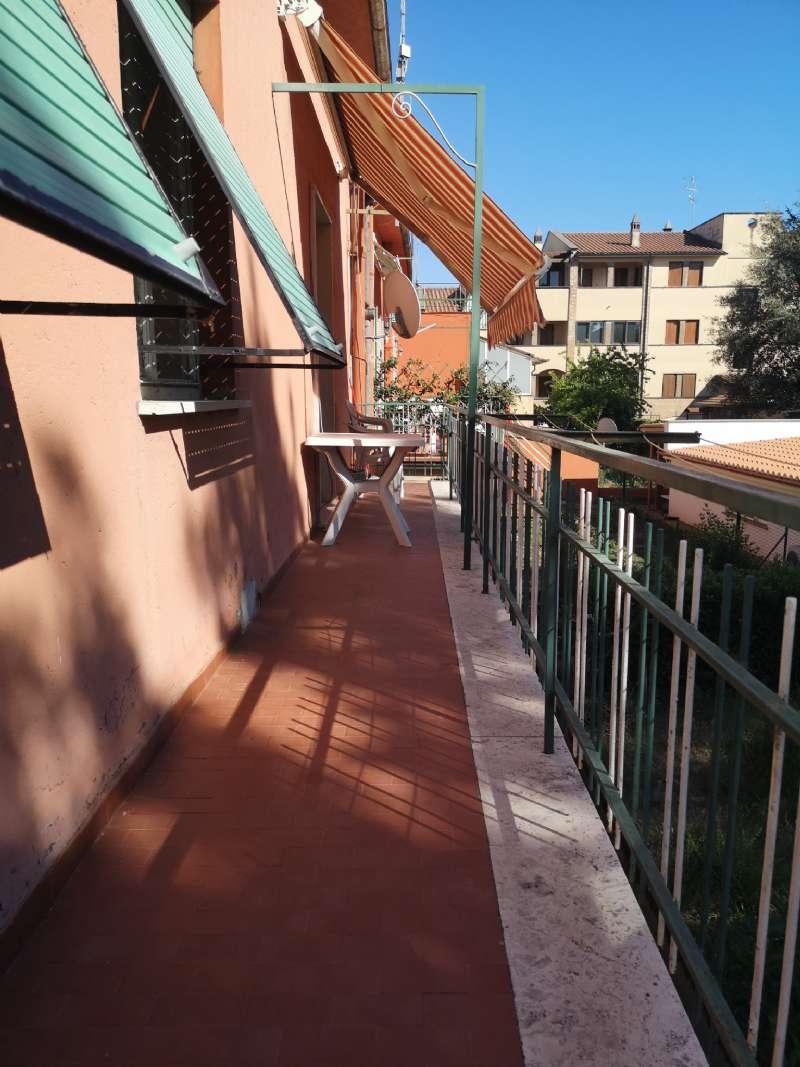 Via Cassia la Botte, Vetralla, foto 0