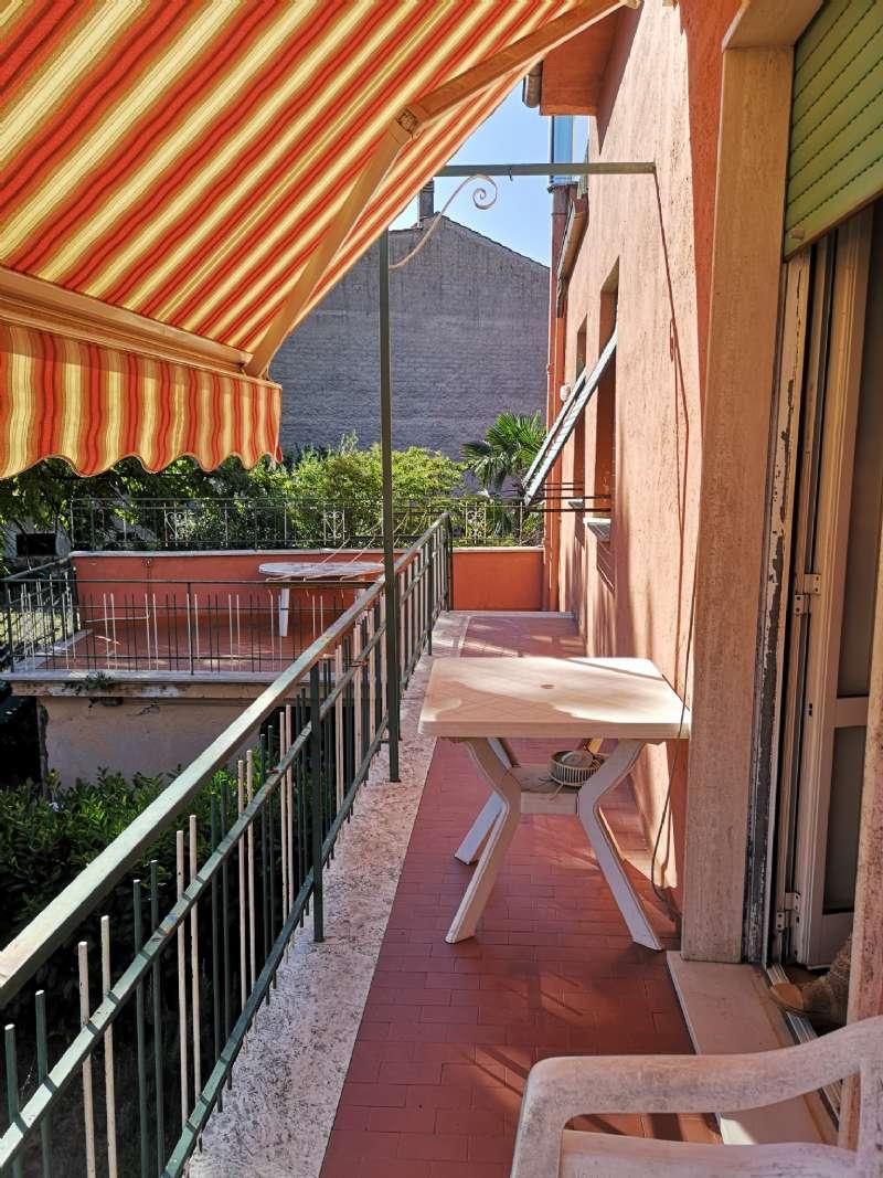 Via Cassia la Botte, Vetralla, foto 1