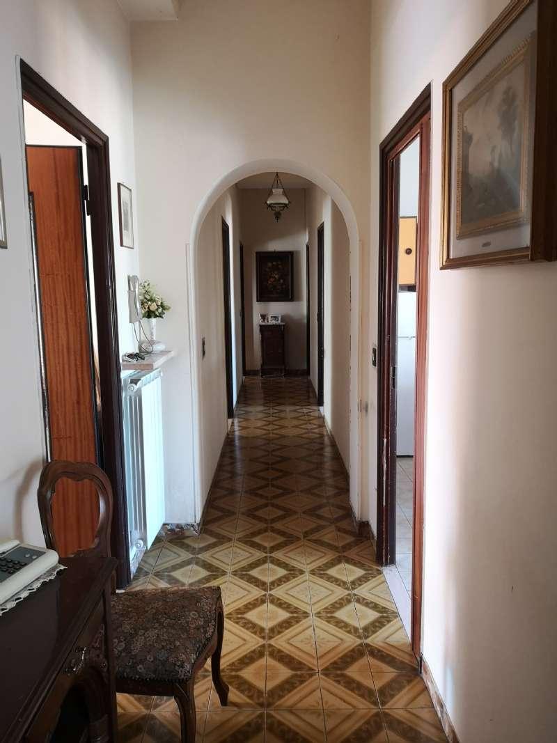 Via Cassia la Botte, Vetralla, foto 13