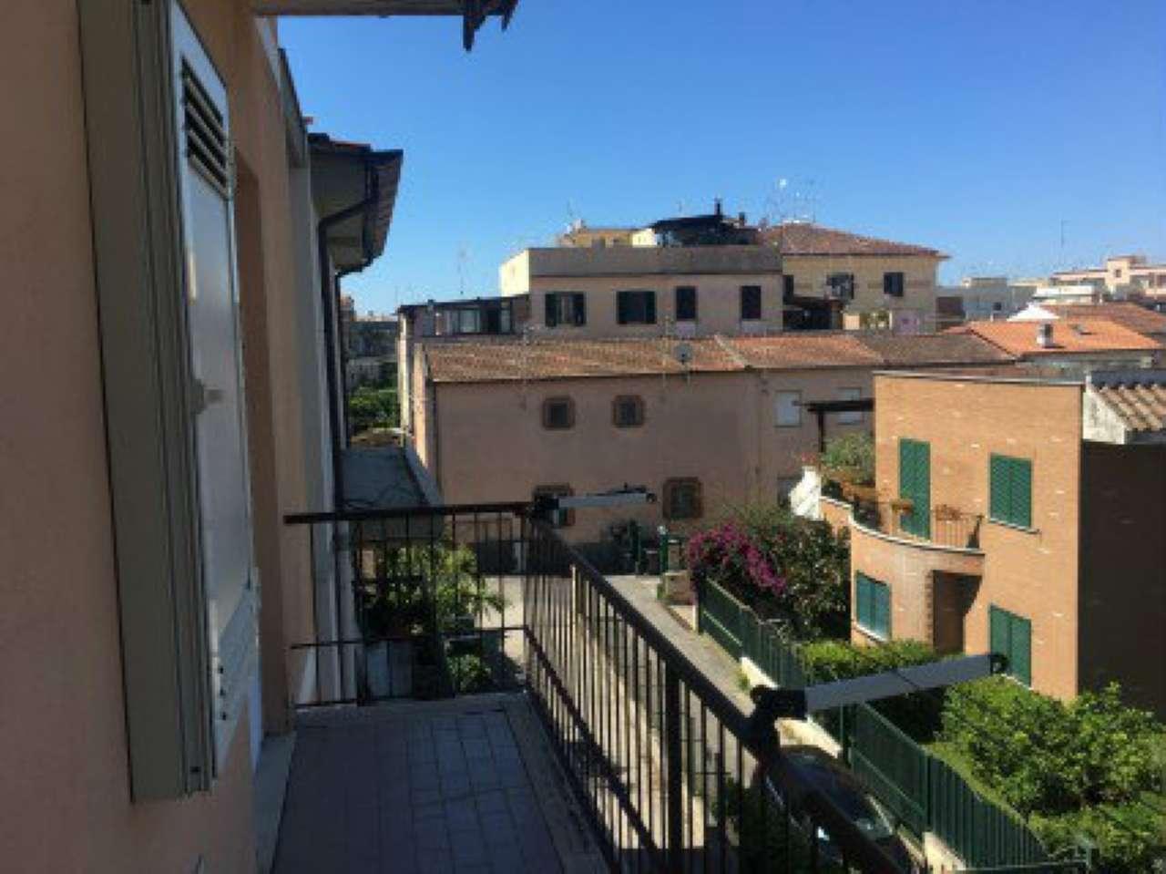 Bilocale, Via Don Morosini, Terracina, foto 11