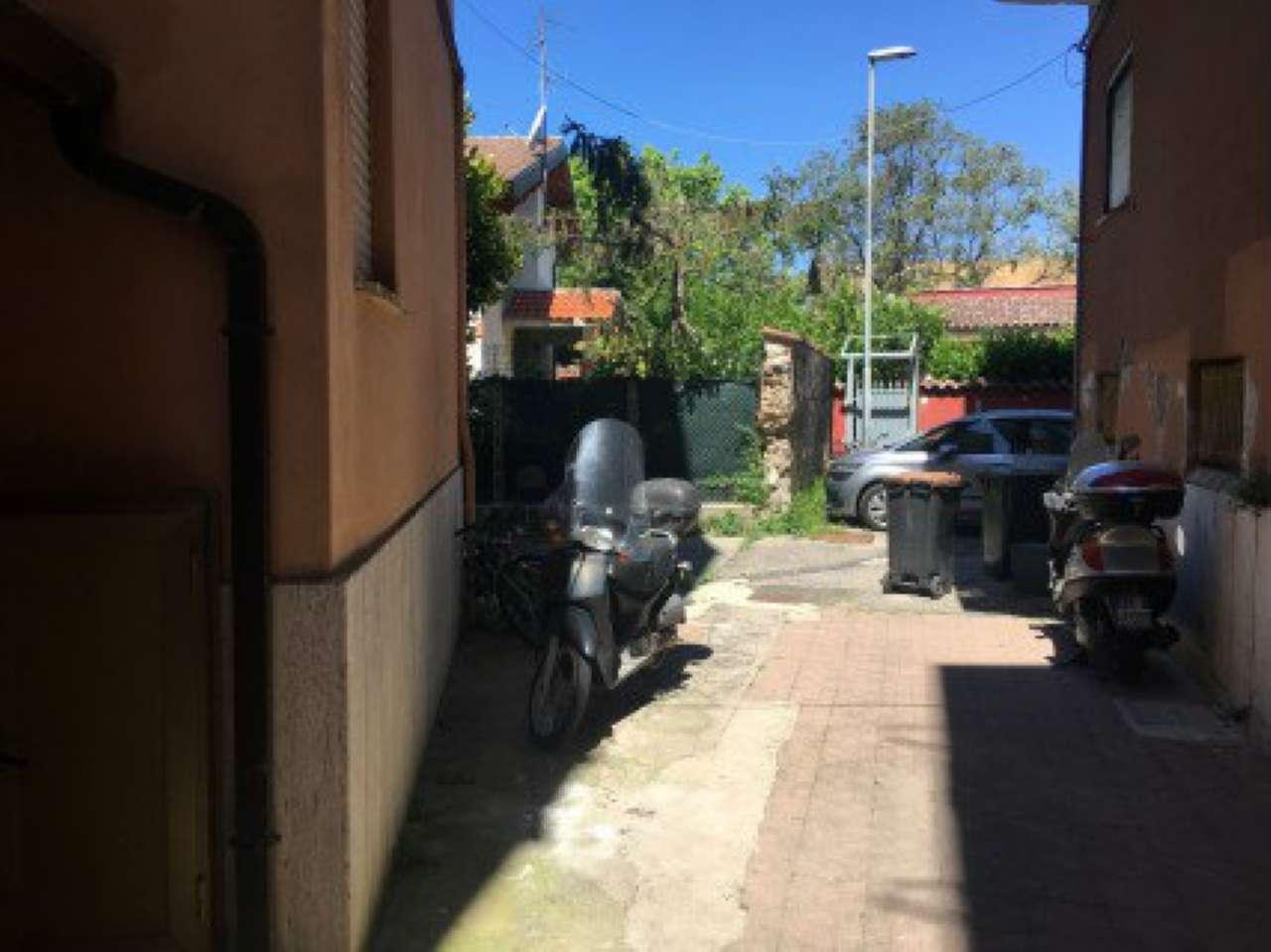 Bilocale, Via Don Morosini, Terracina, foto 17