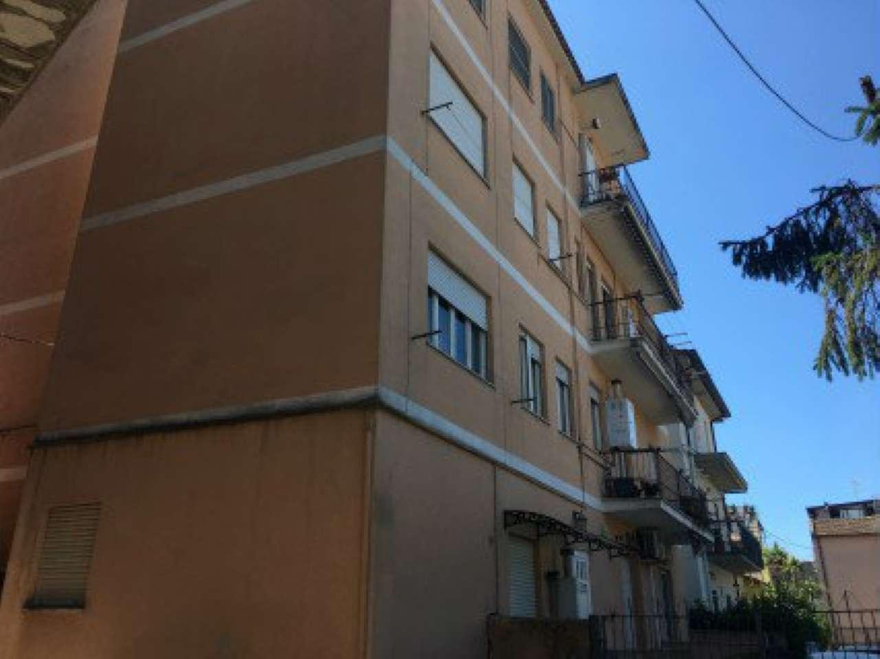 Bilocale, Via Don Morosini, Terracina, foto 0