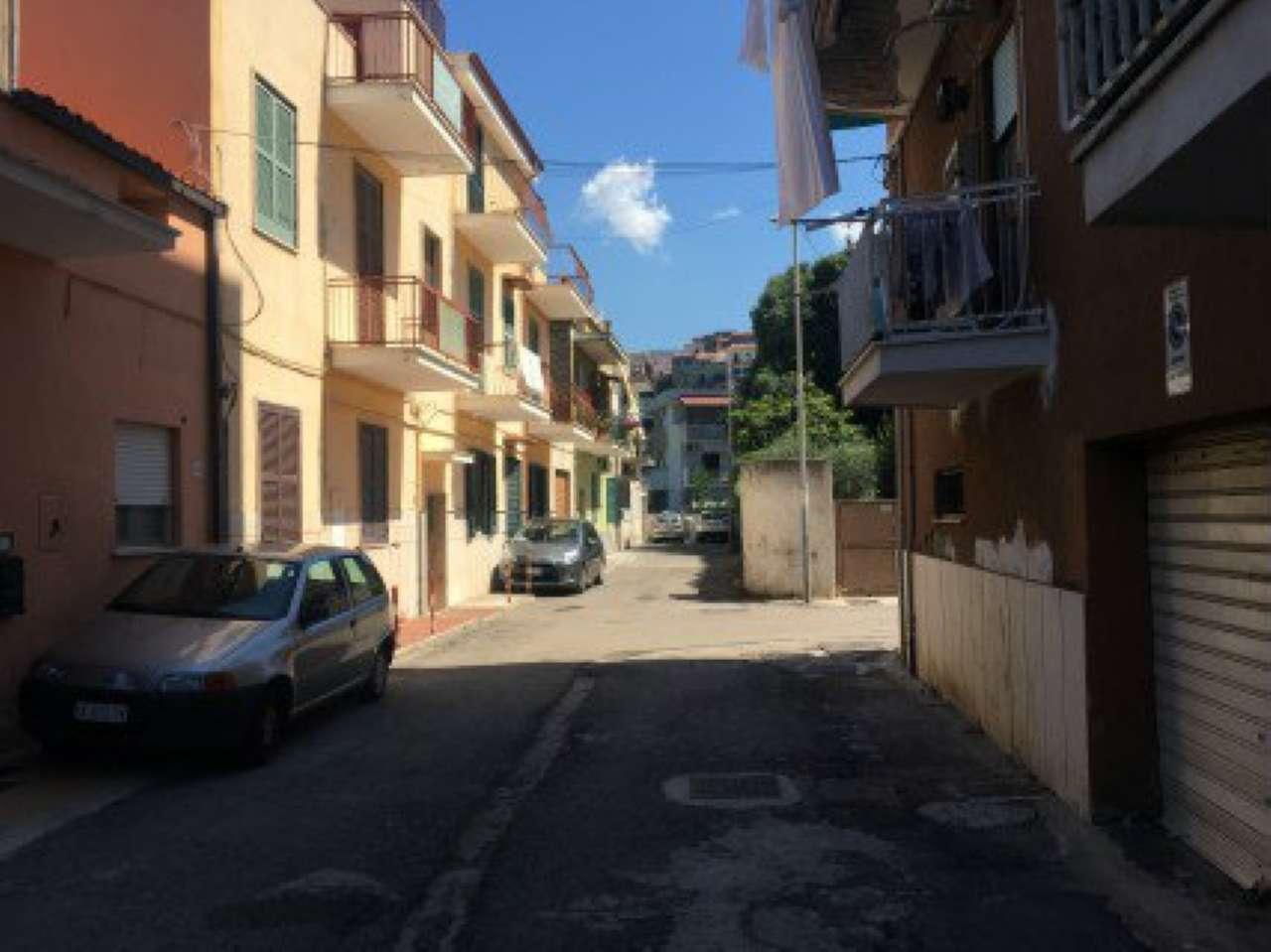 Bilocale, Via Don Morosini, Terracina, foto 18