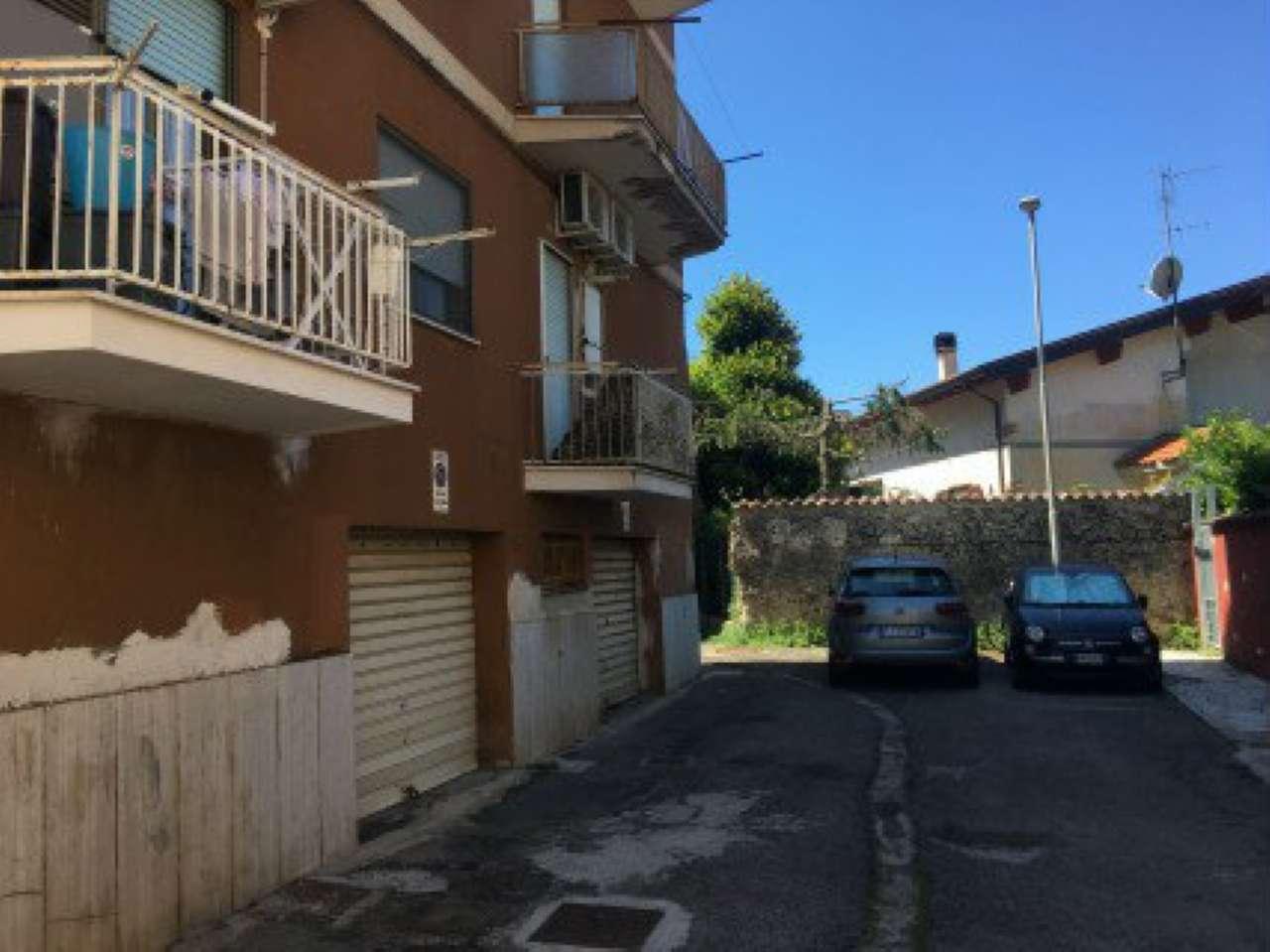 Bilocale, Via Don Morosini, Terracina, foto 16