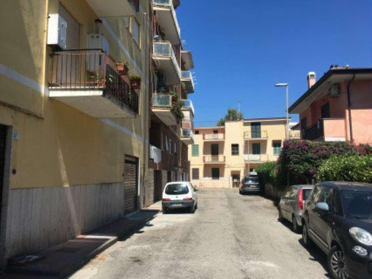 Bilocale, Via Don Morosini, Terracina, foto 19