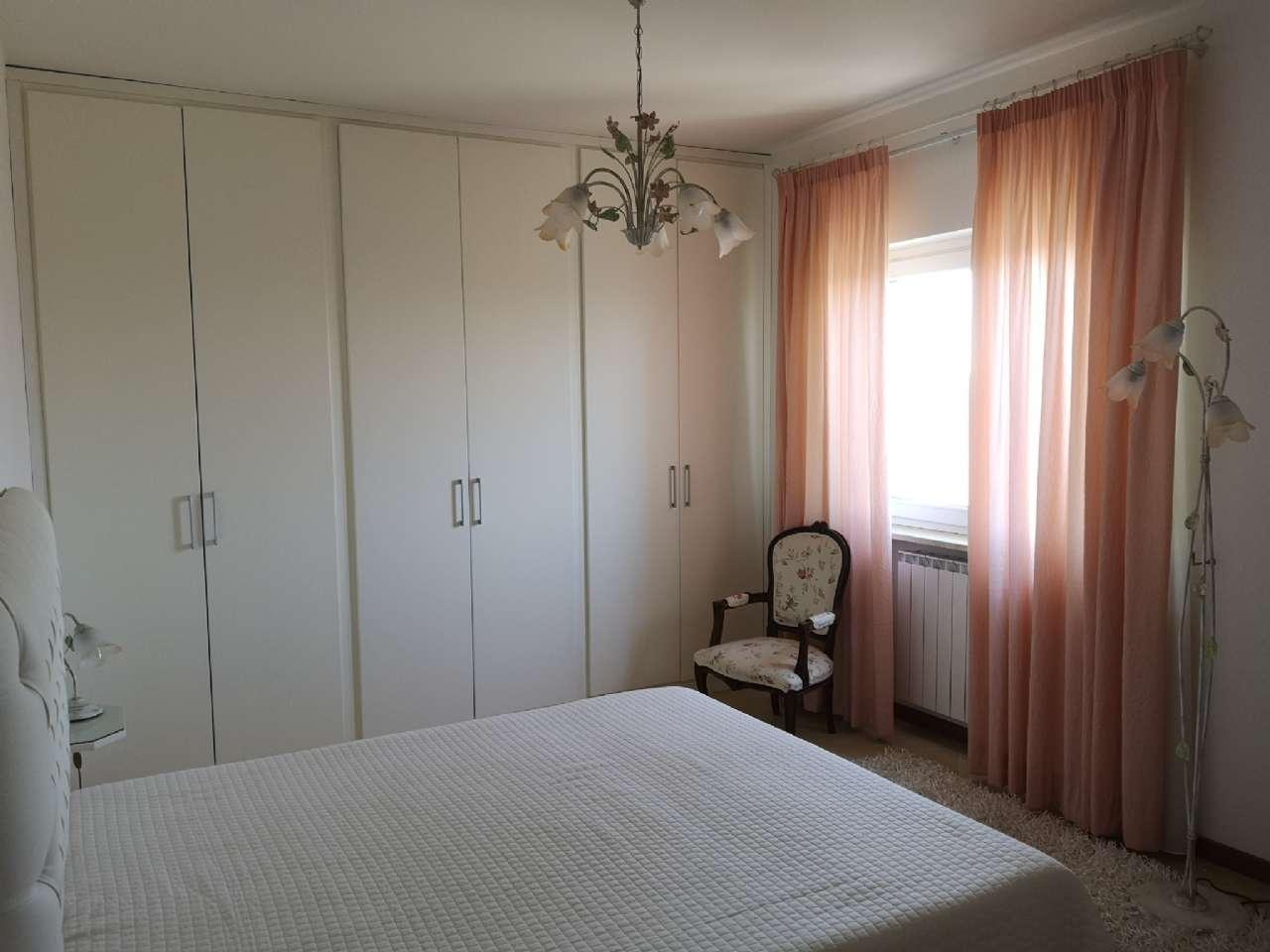 Bilocale, Via Santa Maria dell'Elce, Quartiere Ponte dell'Elce, Viterbo, foto 7