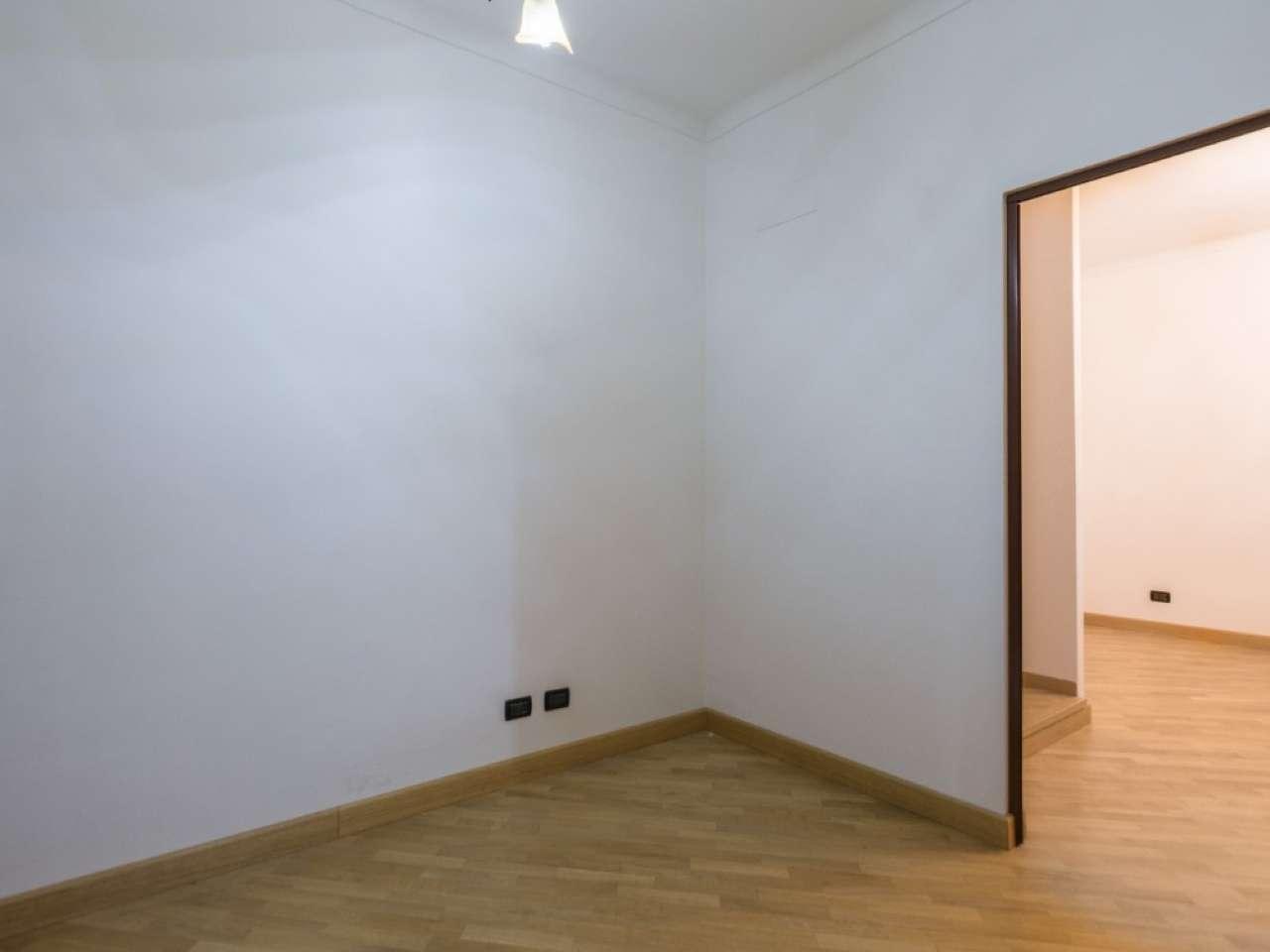 Vendita Appartamento Roma, via Alfredo Casella 13, con ...