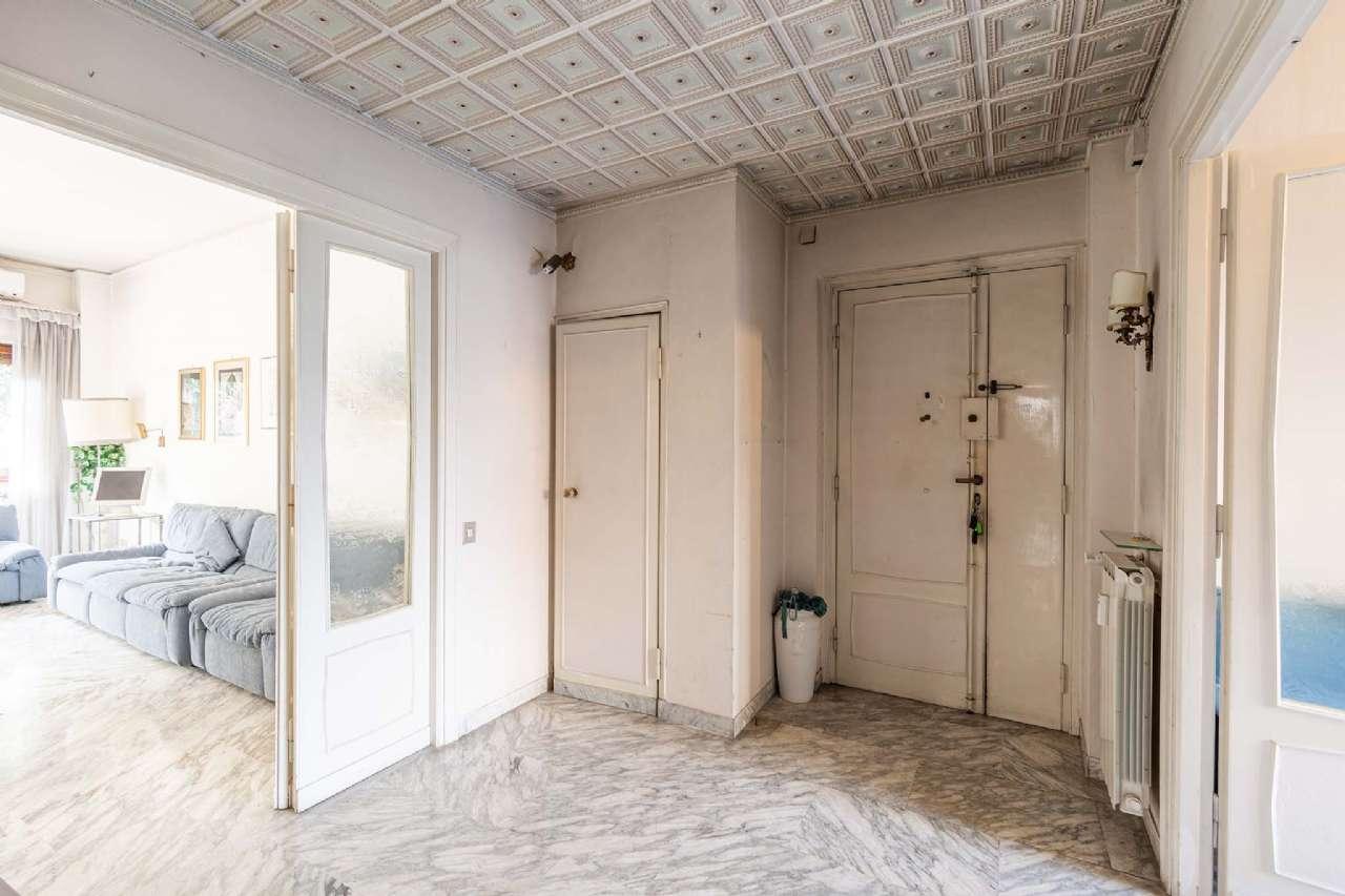 Appartamento, Via dei Radiotelegrafisti, Quartiere Eur/Laurentina, Roma, foto 10