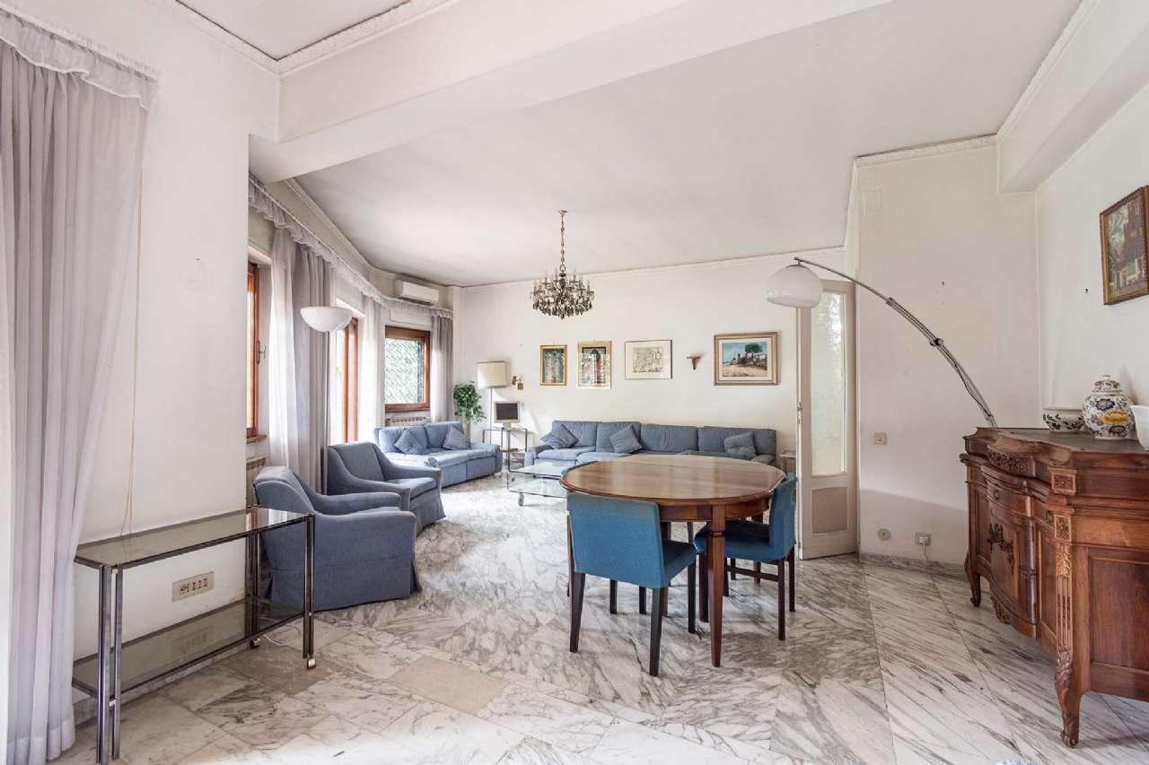 Appartamento, Via dei Radiotelegrafisti, Quartiere Eur/Laurentina, Roma, foto 11