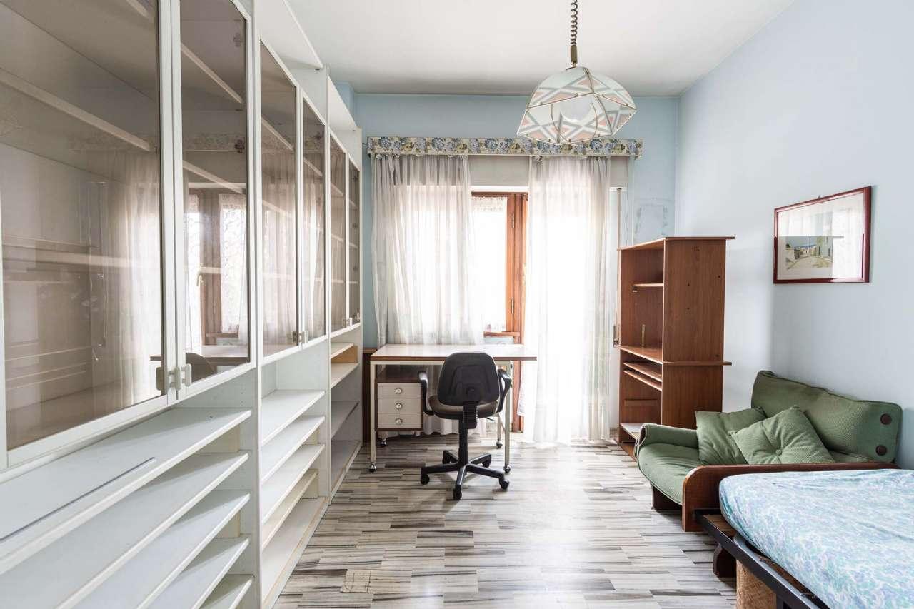 Appartamento, Via dei Radiotelegrafisti, Quartiere Eur/Laurentina, Roma, foto 6