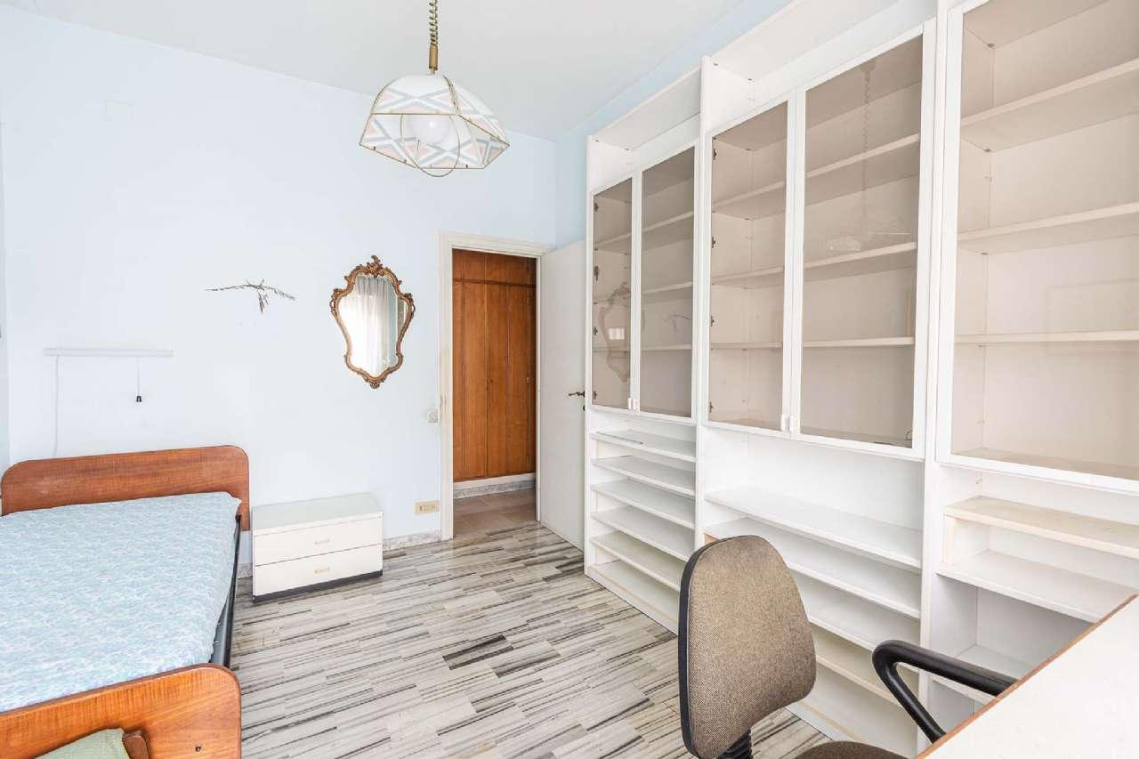 Appartamento, Via dei Radiotelegrafisti, Quartiere Eur/Laurentina, Roma, foto 13