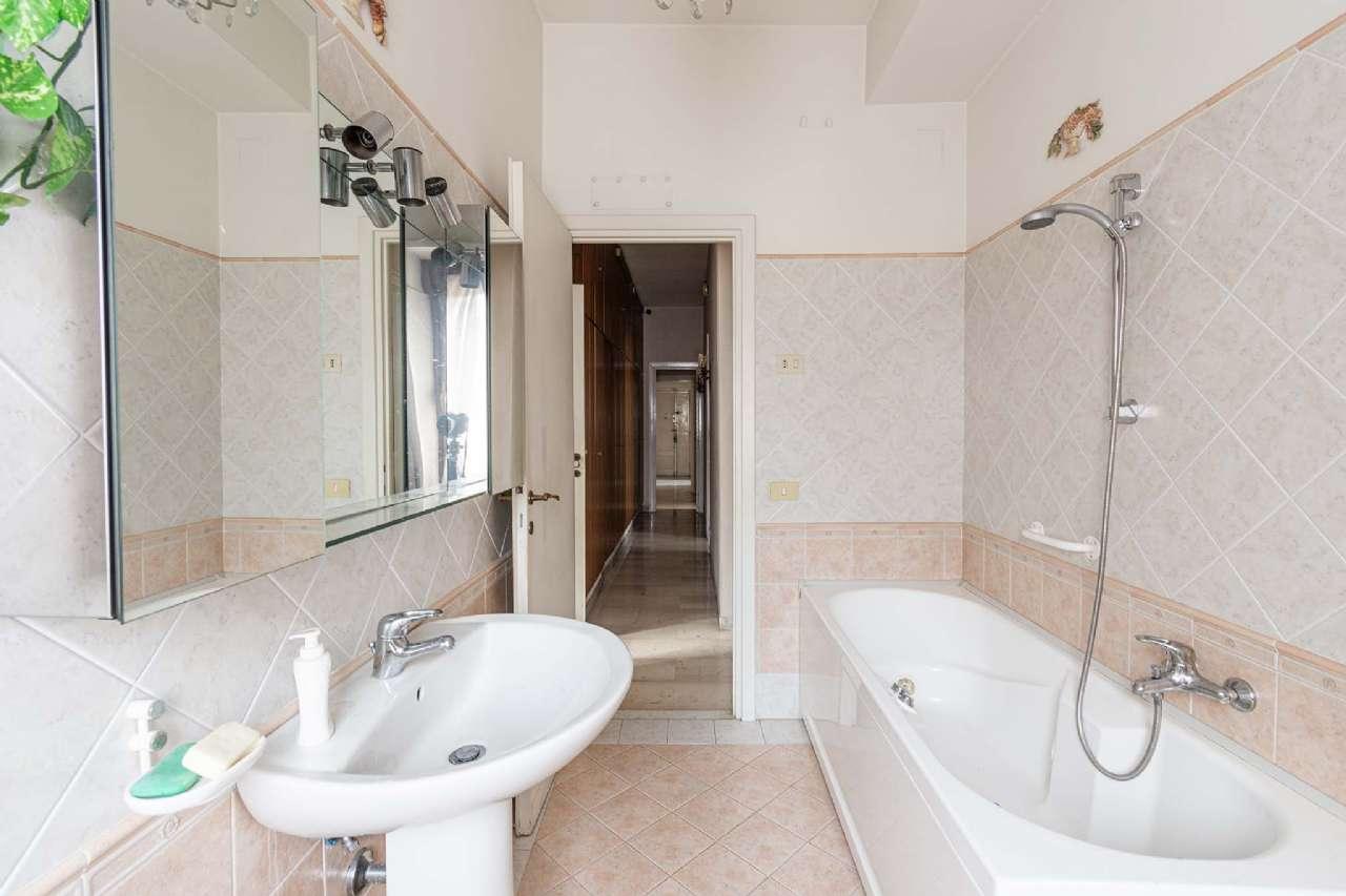 Appartamento, Via dei Radiotelegrafisti, Quartiere Eur/Laurentina, Roma, foto 9