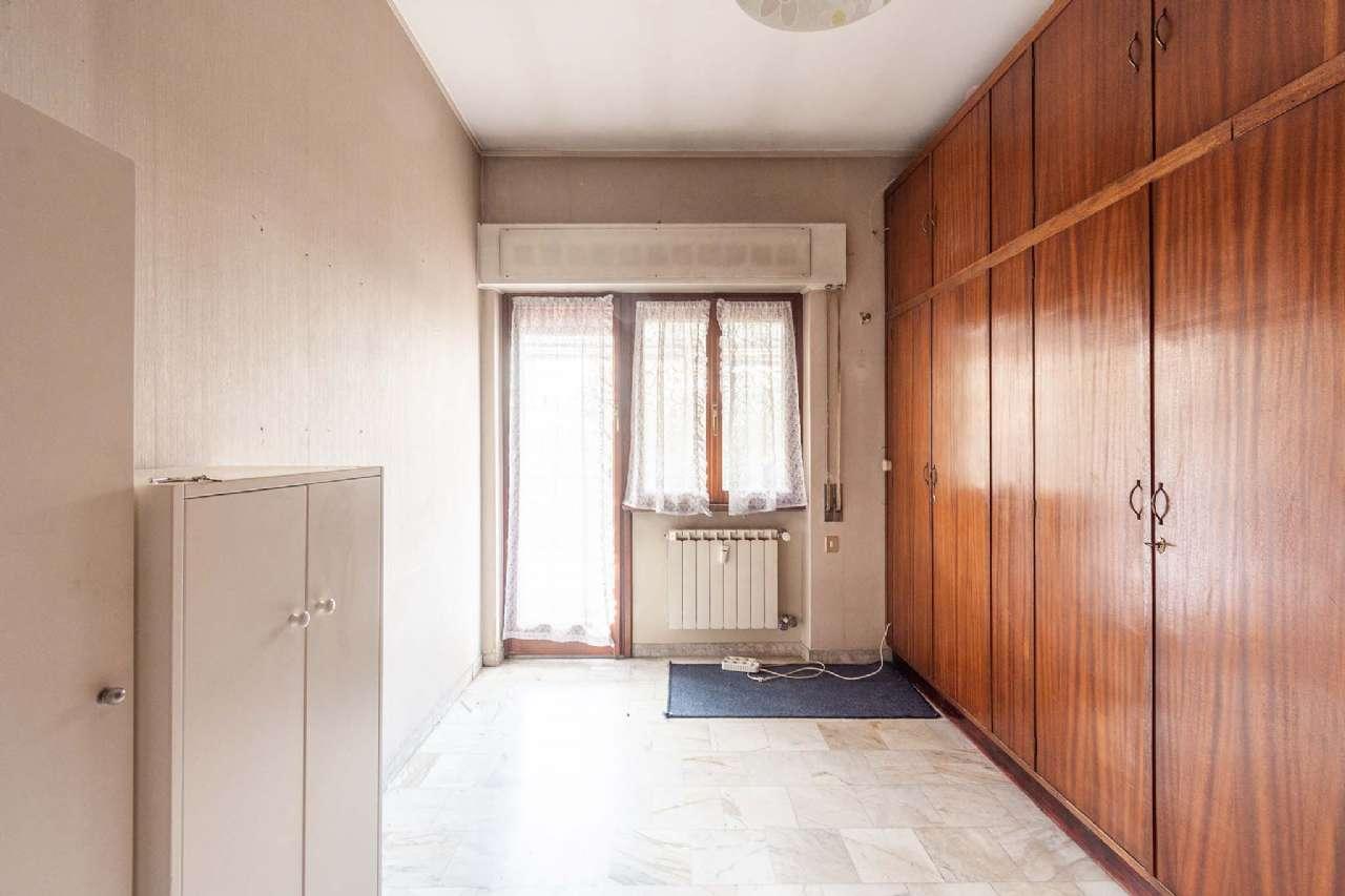 Appartamento, Via dei Radiotelegrafisti, Quartiere Eur/Laurentina, Roma, foto 5