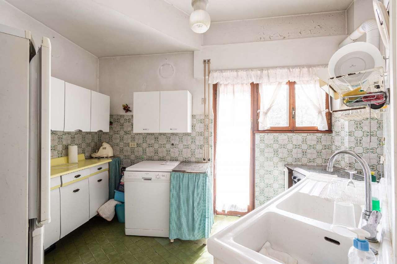 Appartamento, Via dei Radiotelegrafisti, Quartiere Eur/Laurentina, Roma, foto 2