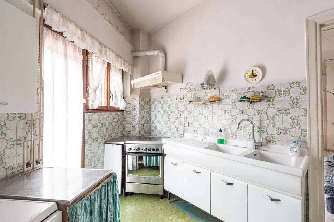 Appartamento, Via dei Radiotelegrafisti, Quartiere Eur/Laurentina, Roma, foto 12