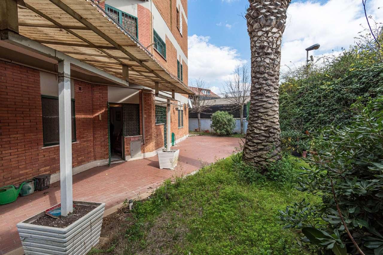 Appartamento, Via dei Radiotelegrafisti, Quartiere Eur/Laurentina, Roma, foto 17
