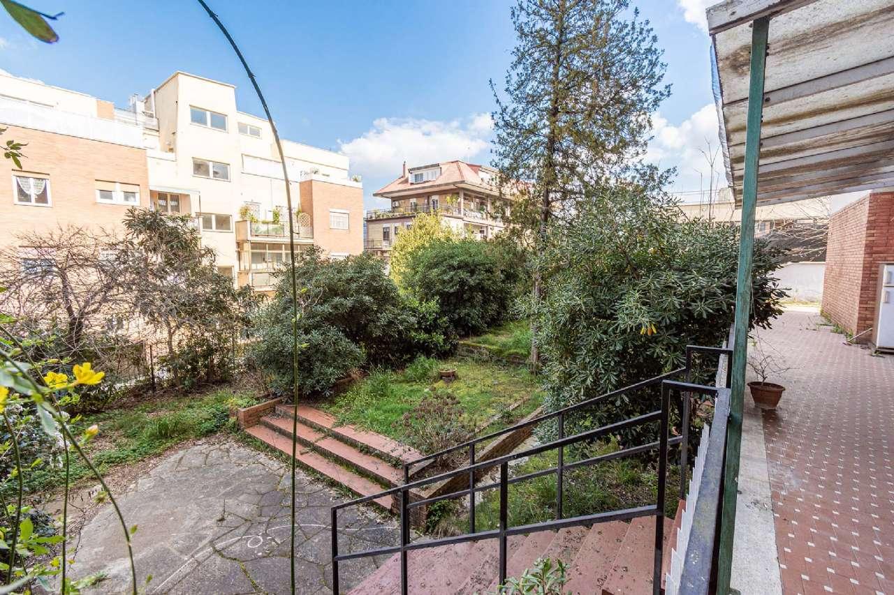 Appartamento, Via dei Radiotelegrafisti, Quartiere Eur/Laurentina, Roma, foto 18