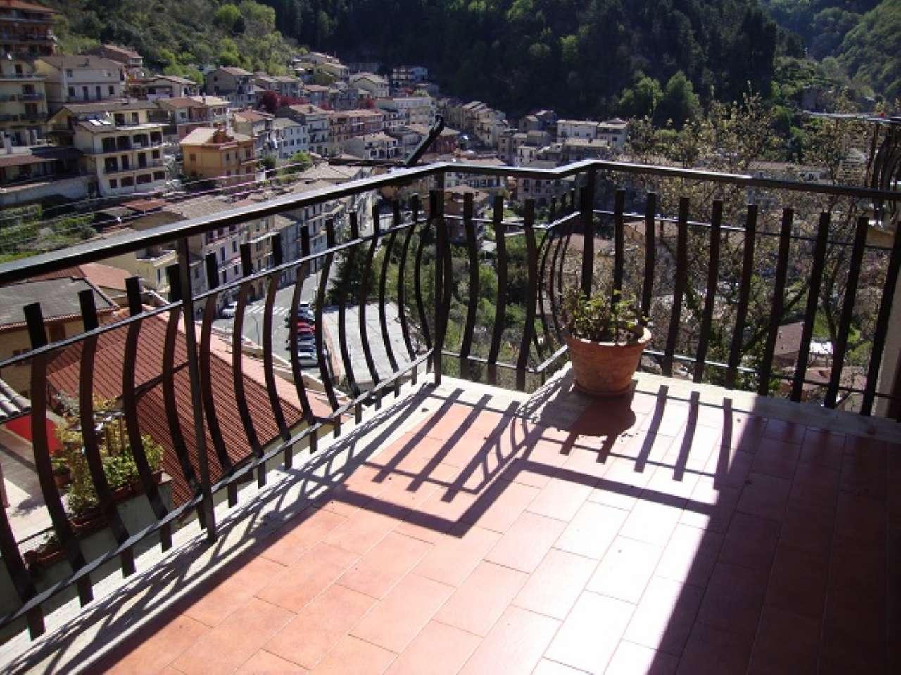 Trilocale, Via San Lorenzo, Piglio, foto 14