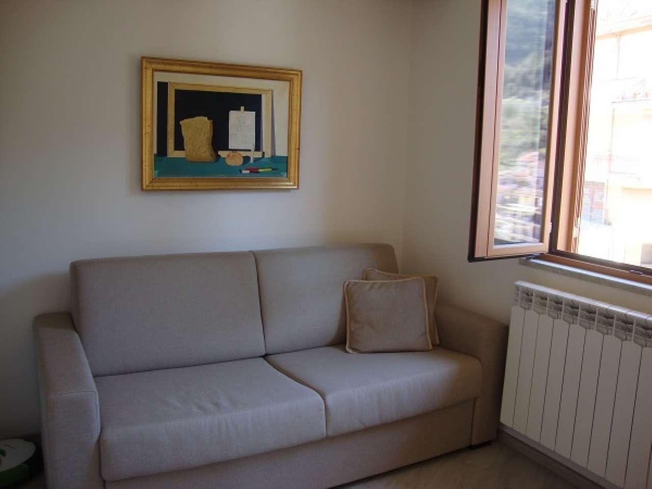 Trilocale, Via San Lorenzo, Piglio, foto 10