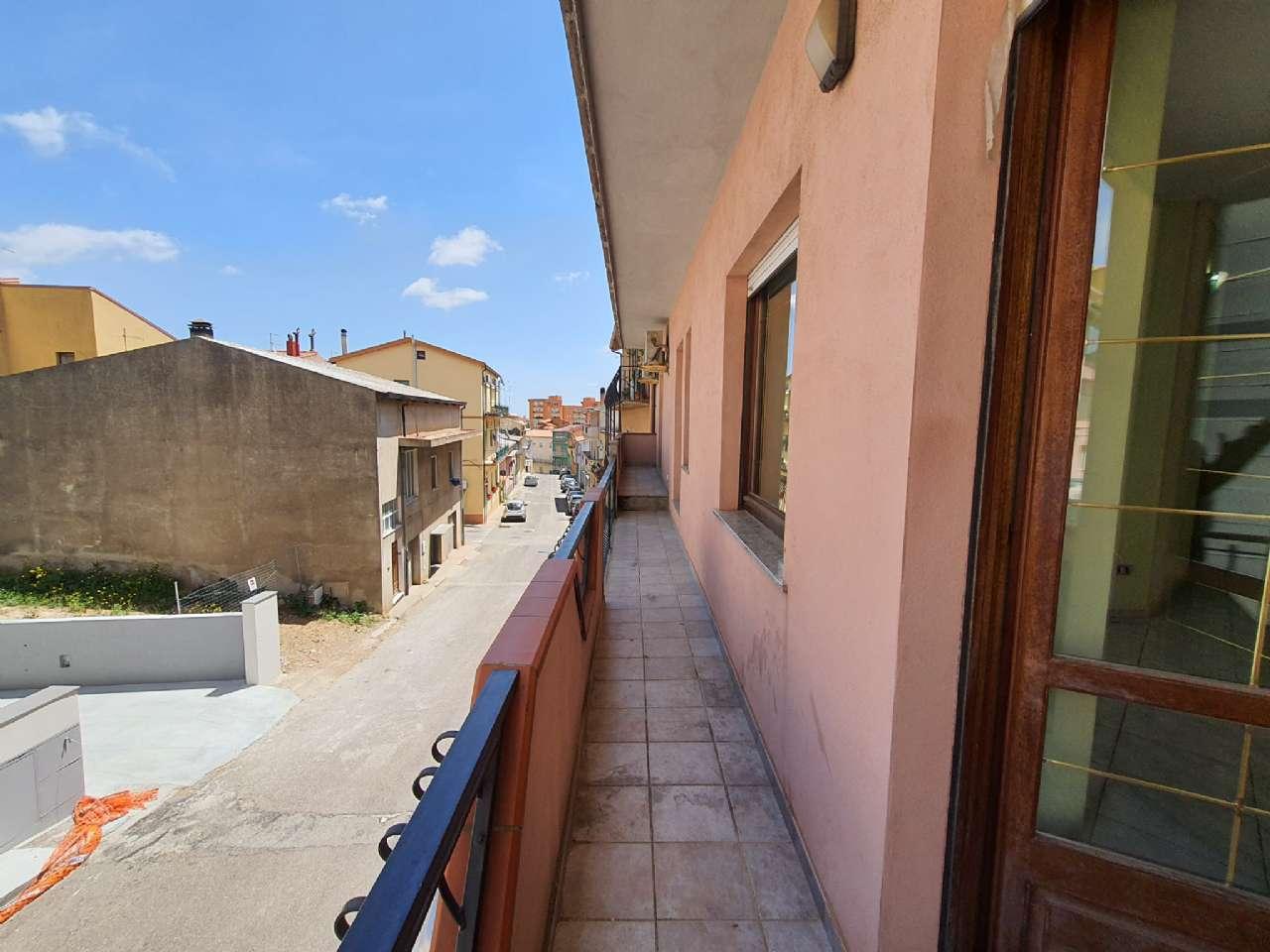 Quadrilocale, Via Carbonia, Iglesias, foto 6