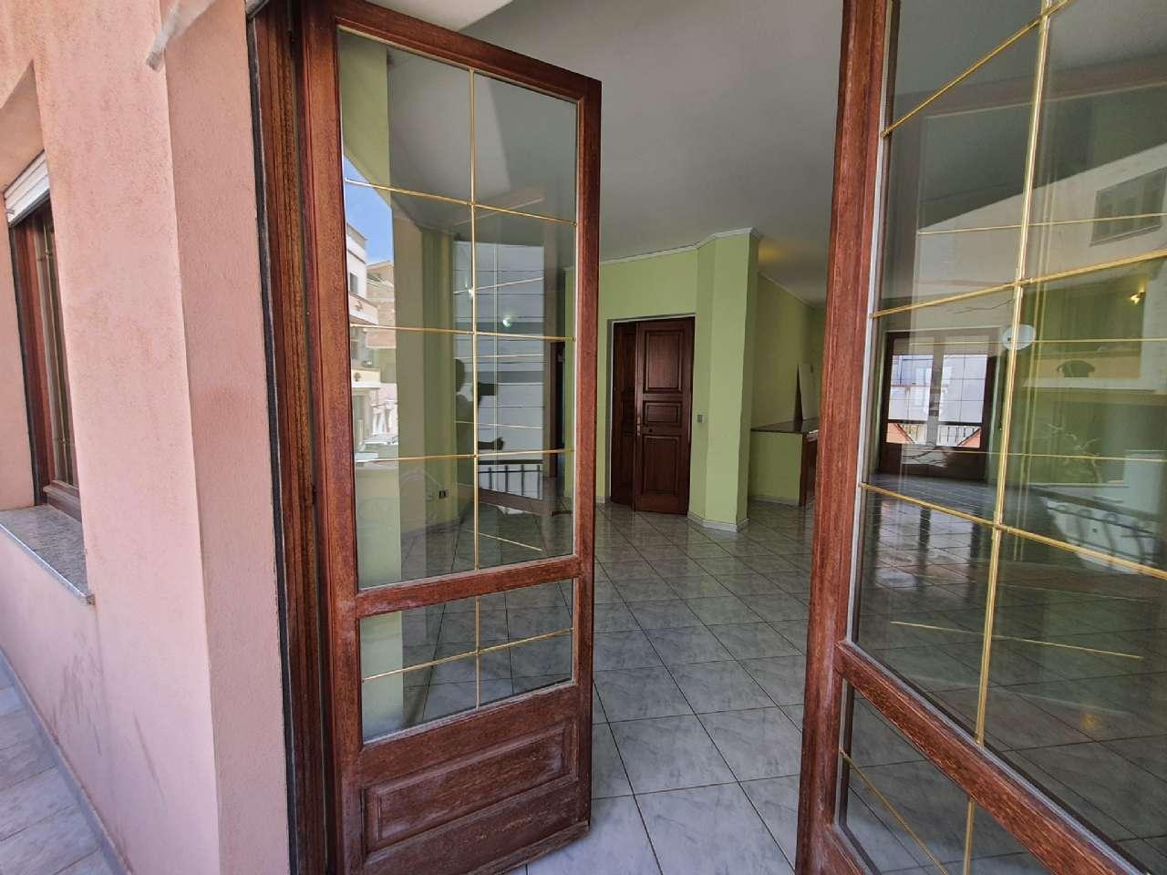 Quadrilocale, Via Carbonia, Iglesias, foto 8