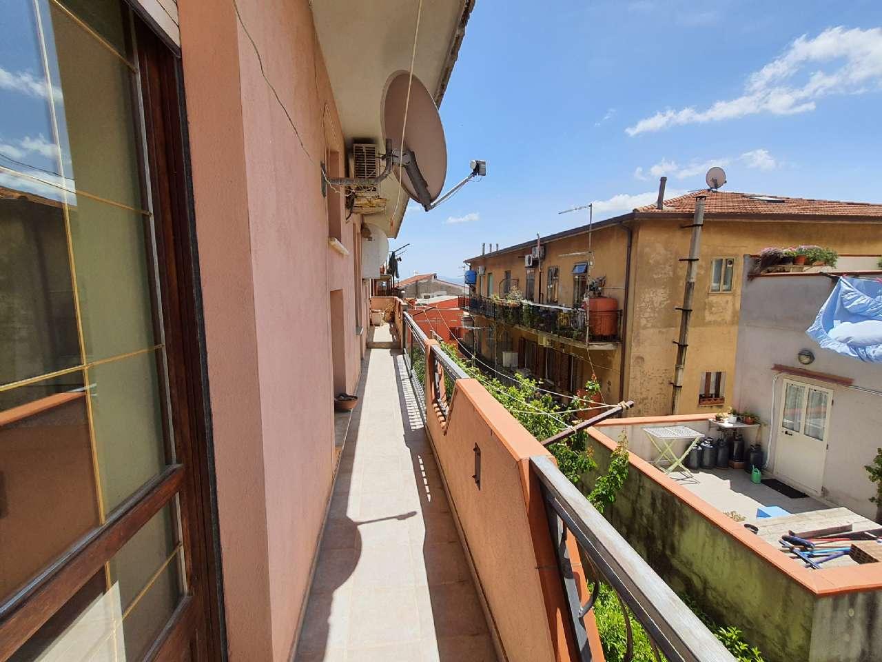 Quadrilocale, Via Carbonia, Iglesias, foto 12