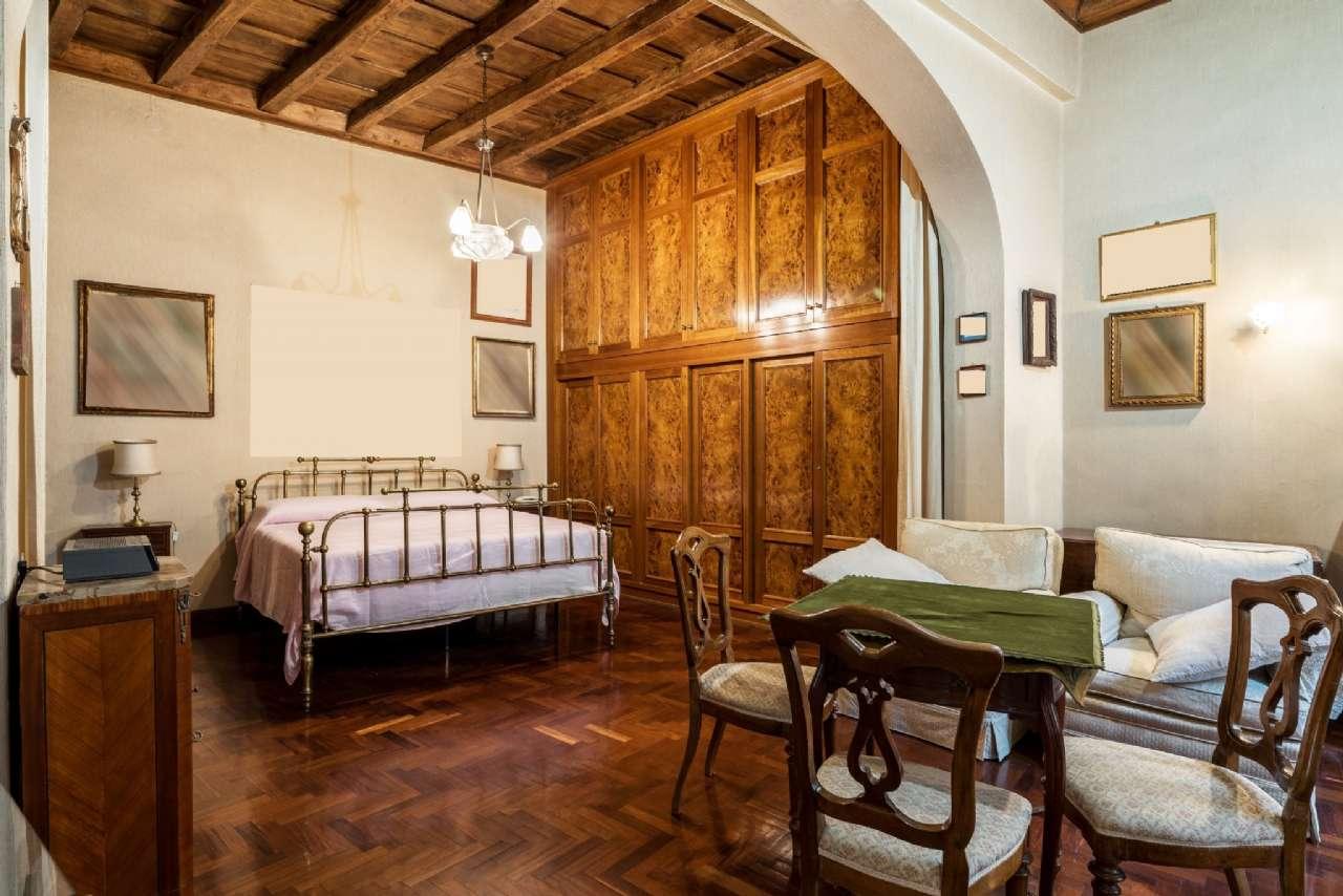 Appartamento, Via del Collegio Capranica, adiacente al Pantheon, Roma, foto 6