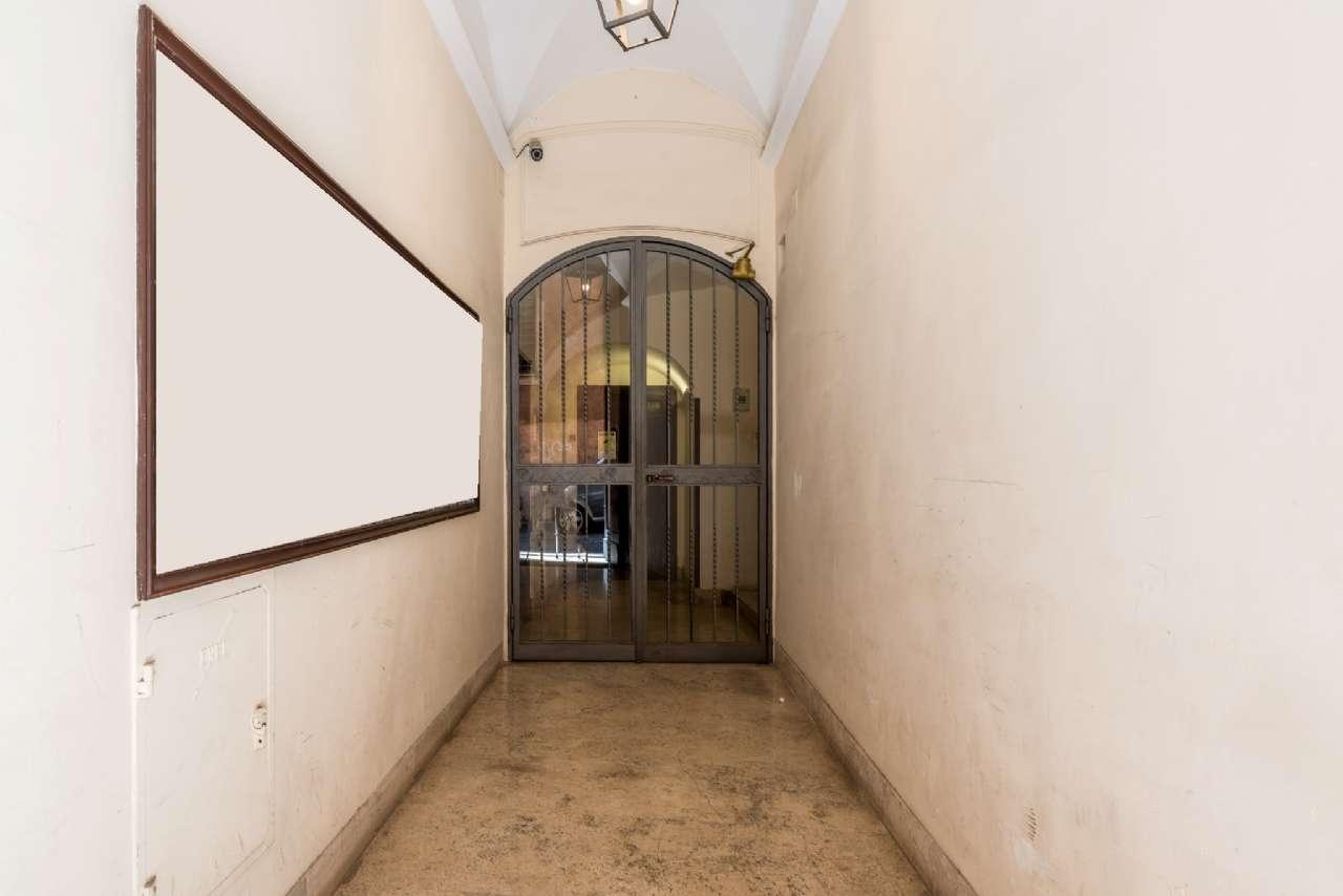 Appartamento, Via del Collegio Capranica, adiacente al Pantheon, Roma, foto 17