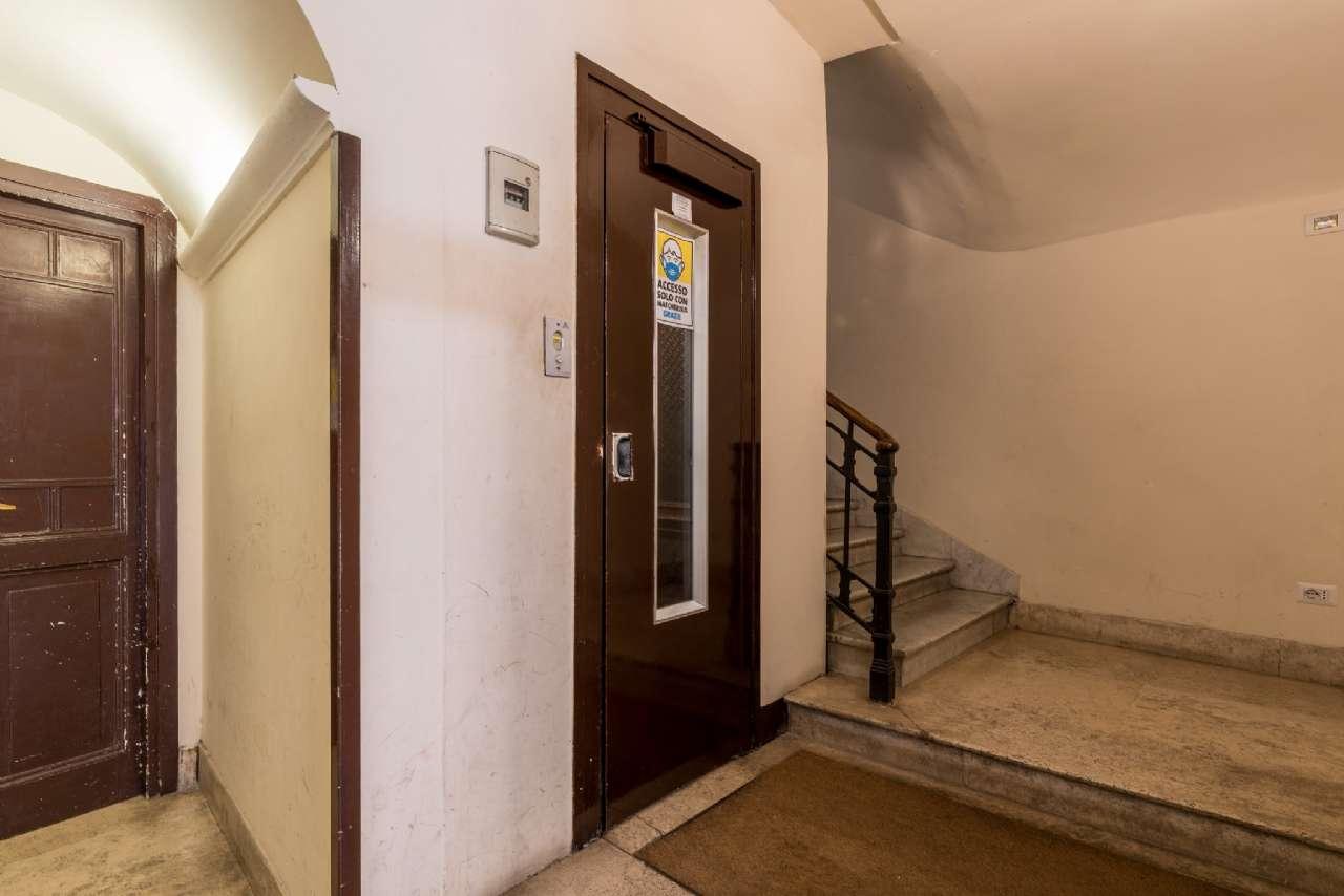 Appartamento, Via del Collegio Capranica, adiacente al Pantheon, Roma, foto 18
