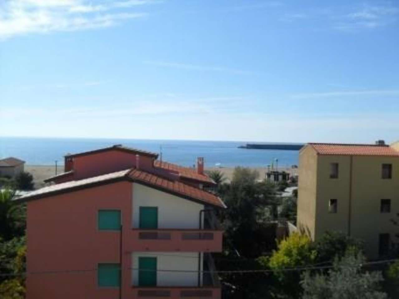 Appartamento, Via Napoli, Centro, Bosa, foto 1