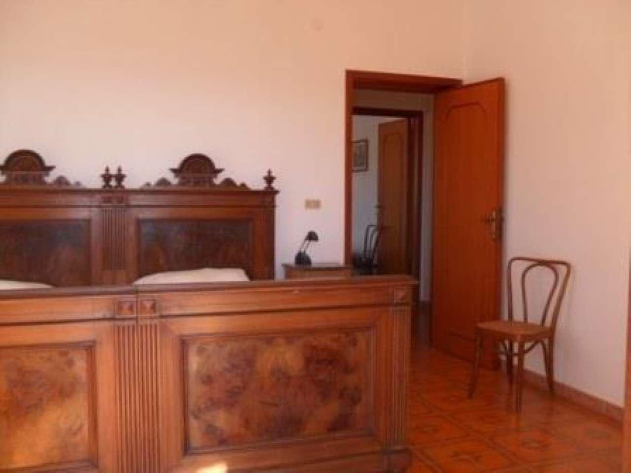 Appartamento, Via Napoli, Centro, Bosa, foto 11