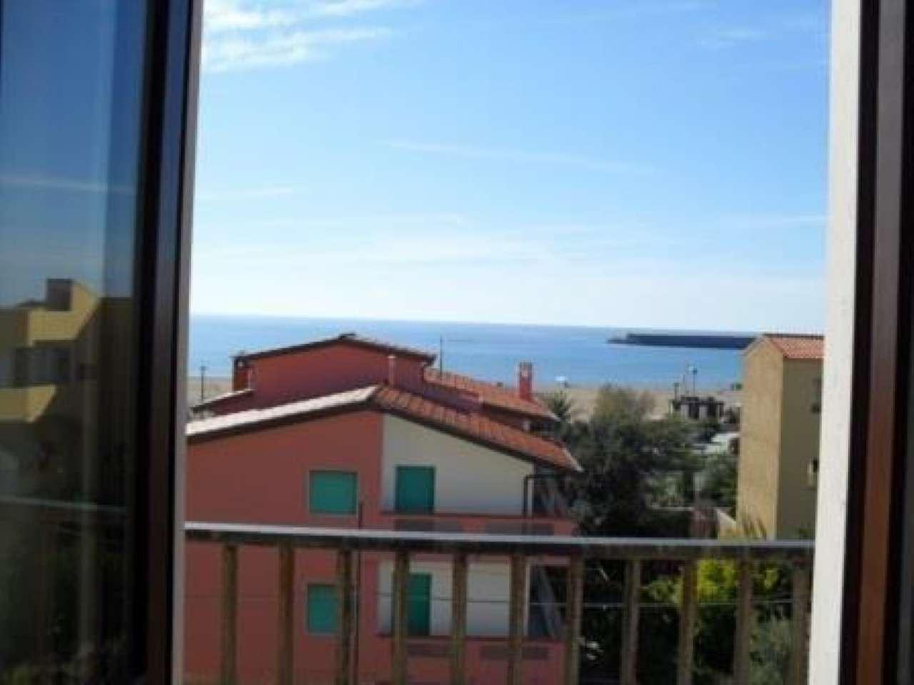 Appartamento, Via Napoli, Centro, Bosa, foto 16