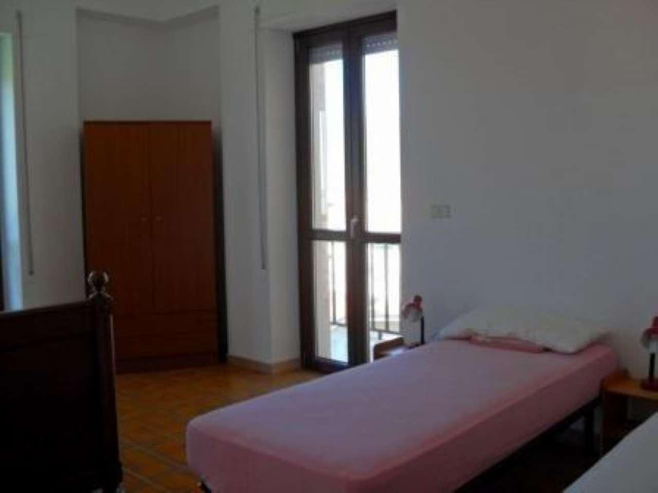 Appartamento, Via Napoli, Centro, Bosa, foto 10