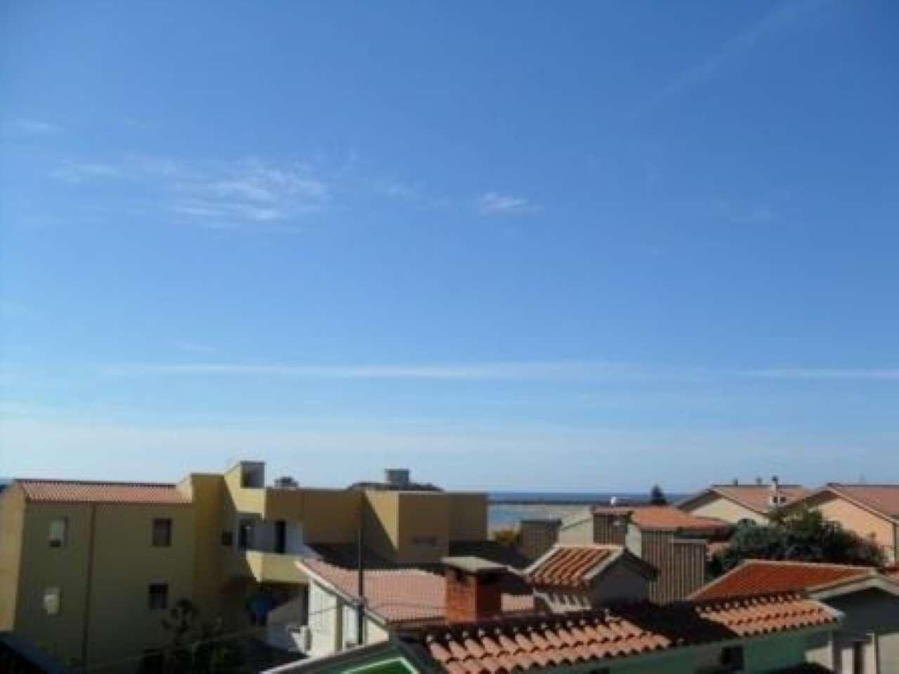 Appartamento, Via Napoli, Centro, Bosa, foto 17