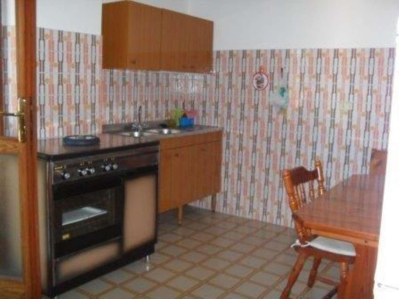 Appartamento, Via Napoli, Centro, Bosa, foto 5