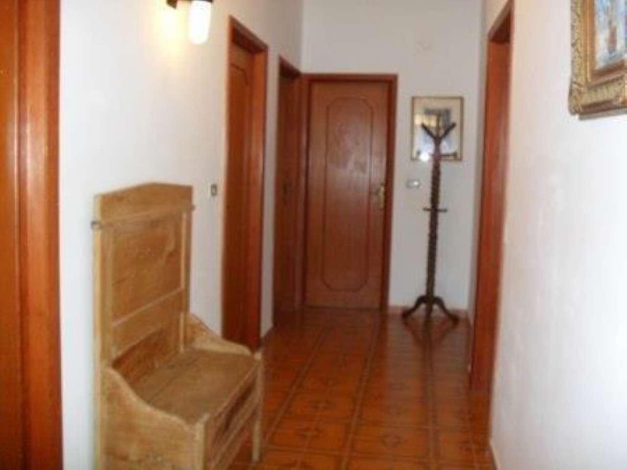 Appartamento, Via Napoli, Centro, Bosa, foto 4