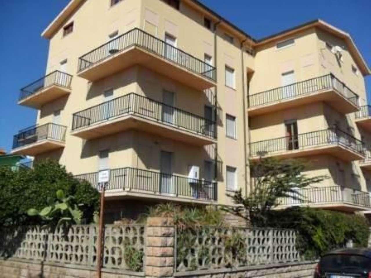 Appartamento, Via Napoli, Centro, Bosa, foto 2