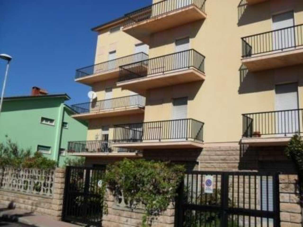 Appartamento, Via Napoli, Centro, Bosa, foto 18