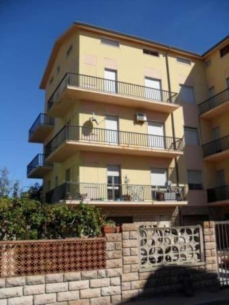 Appartamento, Via Napoli, Centro, Bosa, foto 19
