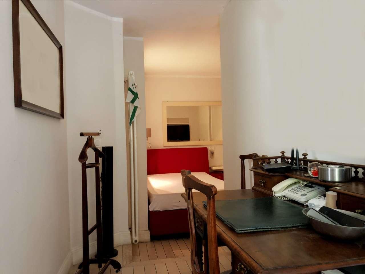 Appartamento, Via dei Monti Parioli, Roma, foto 9