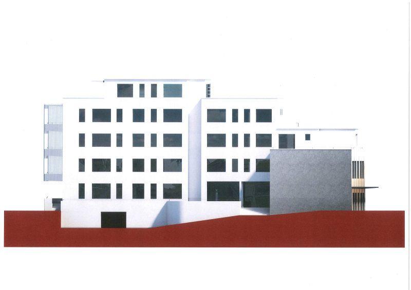 Appio Latino - Appartamenti di varie tipologie di nuova edificazione in Residence Malva, foto 10