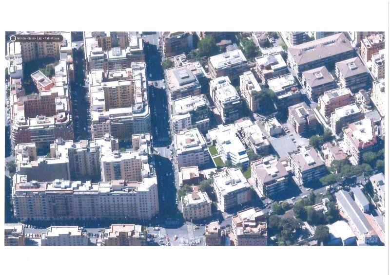 Appio Latino - Appartamenti di varie tipologie di nuova edificazione in Residence Malva, foto 11