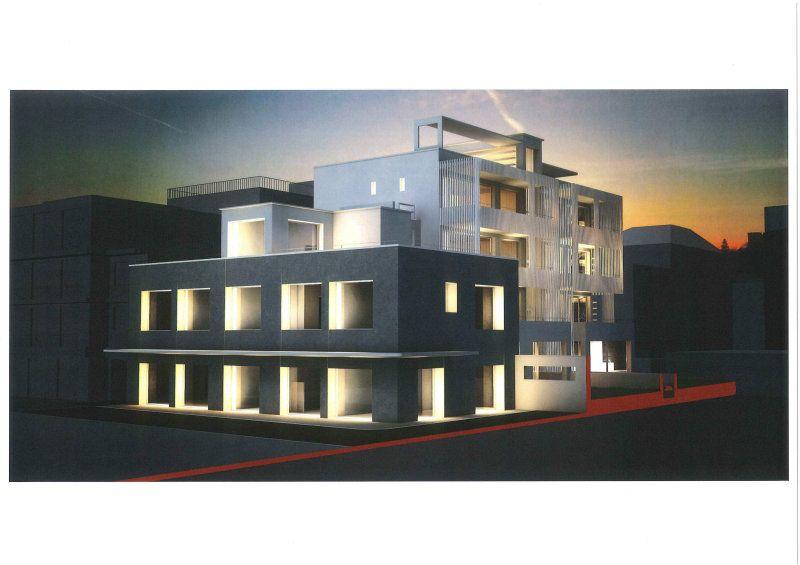 Appio Latino - Appartamenti di varie tipologie di nuova edificazione in Residence Malva, foto 3
