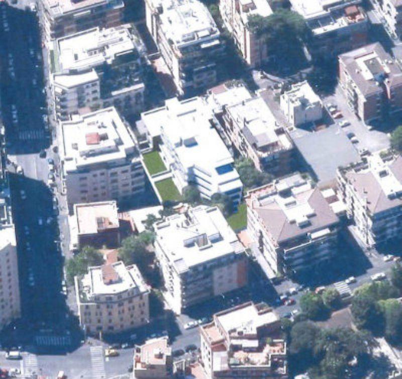 Appio Latino - Appartamenti di varie tipologie di nuova edificazione in Residence Malva, foto 15
