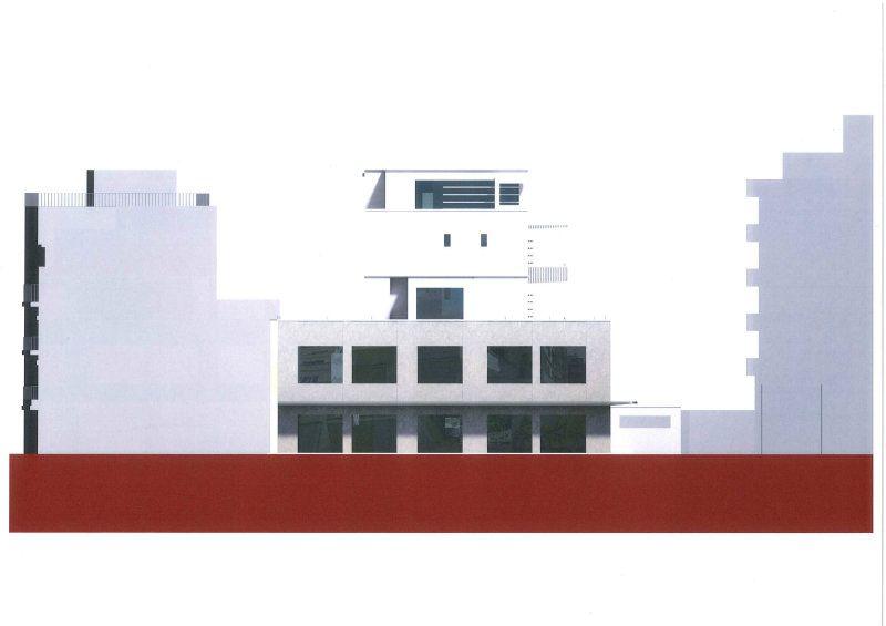 Appio Latino - Appartamenti di varie tipologie di nuova edificazione in Residence Malva, foto 12