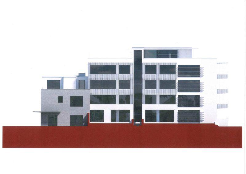 Appio Latino - Appartamenti di varie tipologie di nuova edificazione in Residence Malva, foto 13