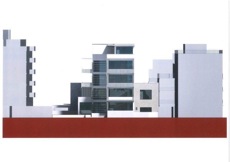 Appio Latino - Appartamenti di varie tipologie di nuova edificazione in Residence Malva, foto 14